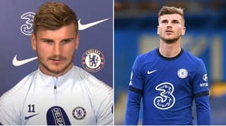 Timo Werner Opens Up On Life In The Premier League In Refreshingly Honest Interview