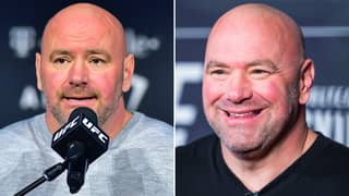 UFC 249 On May 9 Is A Seriously Stacked Card