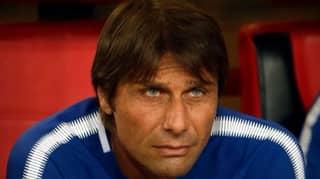 Some Chelsea Fans Are Already Turning On Alvaro Morata