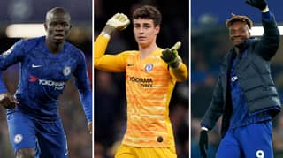 Chelsea's Wages For The 2019/20 Season Have Been Revealed