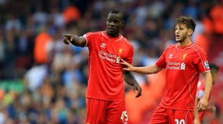 Mario Balotelli's Liverpool Contract Contained A Staggering Red Card Related Bonus