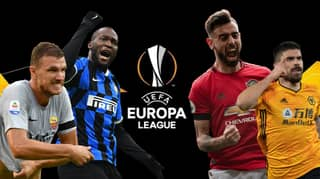 Manchester United Draw Austrian Side LASK Linz In Europa League
