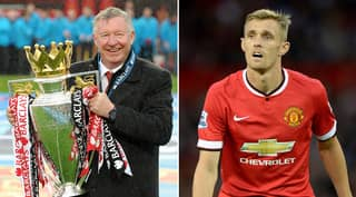 How The Seven Players Sir Alex Ferguson Praised In 2001 Got On