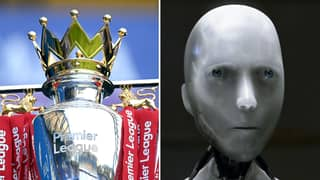 Supercomputer Predicts Final Premier League Table After Latest Results