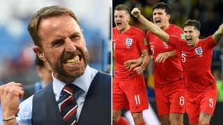 FA Preparing Bid To Host The 2030 World Cup