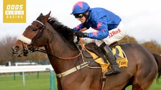 Cheltenham Festival: Gold Cup Betting Preview