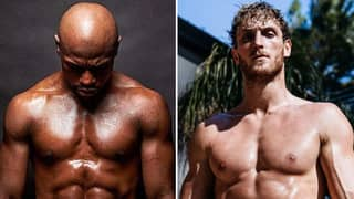 Floyd Mayweather Vs Logan Paul Predicted To Smash PPV Record For Richest Fight In History
