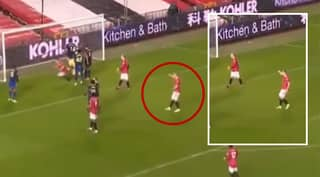 Scott McTominay Was So Desperate For 10-0 Vs Southampton, He Shouted To Kick-Off Again