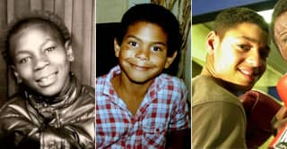 QUIZ: Can You Name These Famous Boxers By Their Childhood Photo?