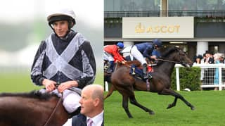 Royal Ascot Day Two - Betting Tips & Racing Preview