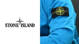 Stone Island Look Set To Buy 30% Stake In Italian Football Club
