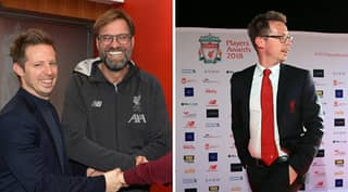 Liverpool's Transfer Business Since Michael Edwards Became Sporting Director Is Incredible
