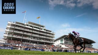 ODDSbible Racing: Thursday Preview From Epsom, Galway And More