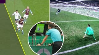 Premier League Clubs Agree On Full FIFA Protocols For VAR