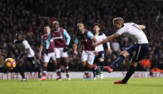 West Ham's Tweet About Game With Spurs Horribly Backfires