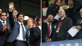 The Richest Premier League Owners List Has Been Revealed