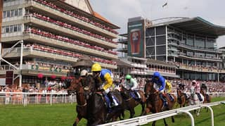 ODDSbible Racing: Danny Archer's York Day Two Tips & Daily Double