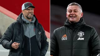 Manchester United Are Still England's Most Successful Club After Liverpool's Trophyless Season Confirmed