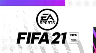 EA Sports Have Made Plenty Of New Additions To FIFA 21