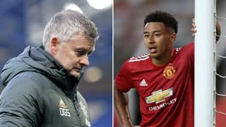 Manchester United Are Looking To Let Six First-Team Players Leave In January