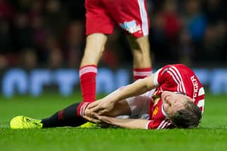Tobi Schweinsteiger Comments On Jose Mourinho's Treatment Of His Brother
