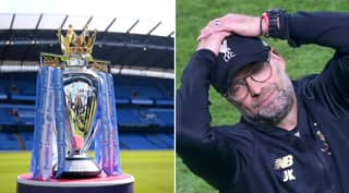 Premier League 'Could Expand To 23 Teams And 44 Matches' By Forcing League Cup To Be Axed