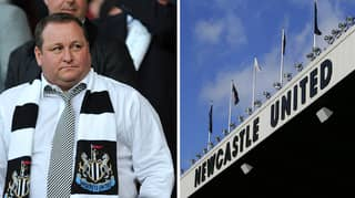 Newcastle United's Proposed Takeover Is Now In 'Serious Doubt'