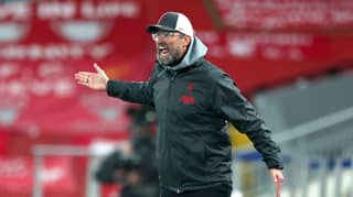 Jurgen Klopp's Comments On The European Super League Resurface After Liverpool Announce Plans To Join