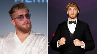 Logan And Jake Paul's Net Worth And Salary Revealed