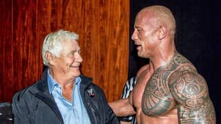 WWE's First Openly Gay Wrestler Pat Patterson Sadly Passes Away