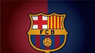 Barca Star Said No To Massive £44 Million Transfer
