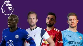 The Premier League Needs To Introduce A Premier League North Vs South All-Star Game