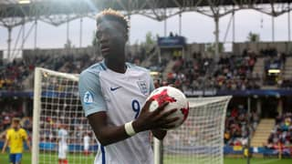 Clubs Annoyed With Tammy Abraham's Move To Swansea City