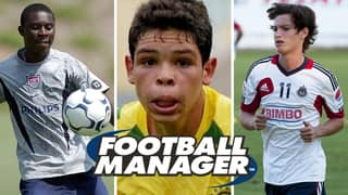 QUIZ: Can You Name The Football Manager Legends From Years Gone By