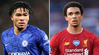 Reece James Is A 'Better Defender' Than Trent Alexander-Arnold, Says Glen Johnson