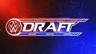 All You Need To Know About The WWE Draft On Tuesday