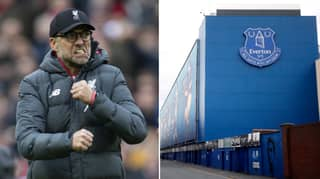 Liverpool Could Be Left To Celebrate Title Win In A Car Park