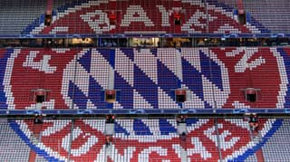 Bayern Munich Board Approve €200 Million Transfers, With Two Deals Already Completed