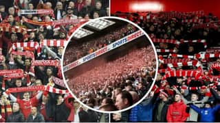 Every Club's Away Fans In English Football Ranked