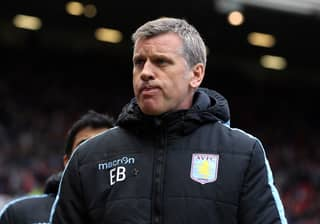 Squad Player's Championship Wage Rise Proves What A Sham Aston Villa Really Are