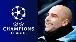 Manchester City Win Champions League Ban Appeal