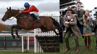 Cheltenham Festival Day Two - Tips, Insight & Previews
