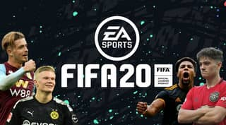 FIFA 20 Publisher EA Sports Reveals 50 Players Are Receiving Major Upgrades In Ultimate Team