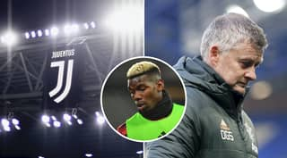Manchester United Could Have Got Two Class Midfielders For Paul Pogba Last Summer