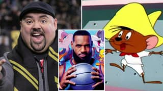 Space Jam 2 Actor Mocks Cancel Culture By Defending Speedy Gonzales Amid Racial Stereotyping Claims