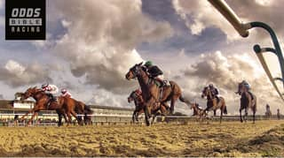 ODDSbible Racing: Tuesday Evening Preview From Catterick, Nottingham And More