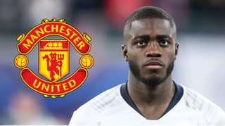 Manchester United Could Have Signed Dayot Upamecano For Just £700,000 In 2015