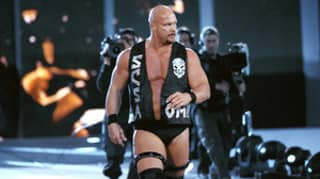 Stone Cold Steve Austin Used To S**t Talk Like A Champ On His Way To The Ring