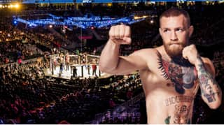 Coach Owen Roddy Lays Out Plan For Conor McGregor's Next UFC Fight And It's Big