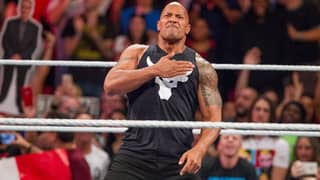 The Rock Edges Closer To WWE Return At SmackDown Live's 1000th Episode